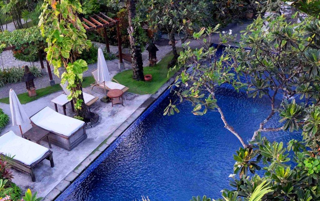 Tugu Bali Image 10