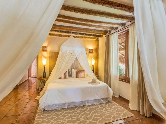 Casasandra Boutique Hotel Image 8