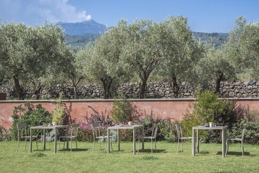 Villa Neri Resort & Spa, Catania Image 31