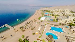 Grand Tala Bay Resort Aqaba Image 13