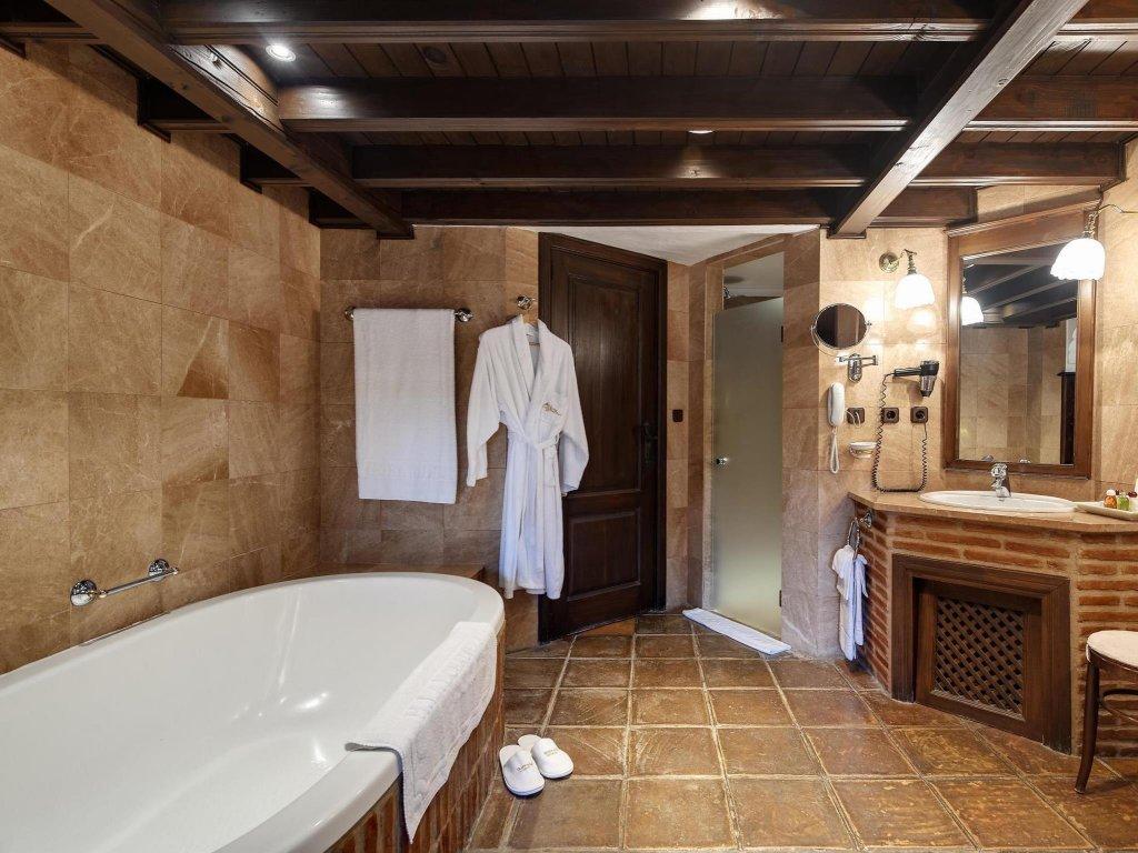 La Bobadilla, A Royal Hideaway Hotel Image 21