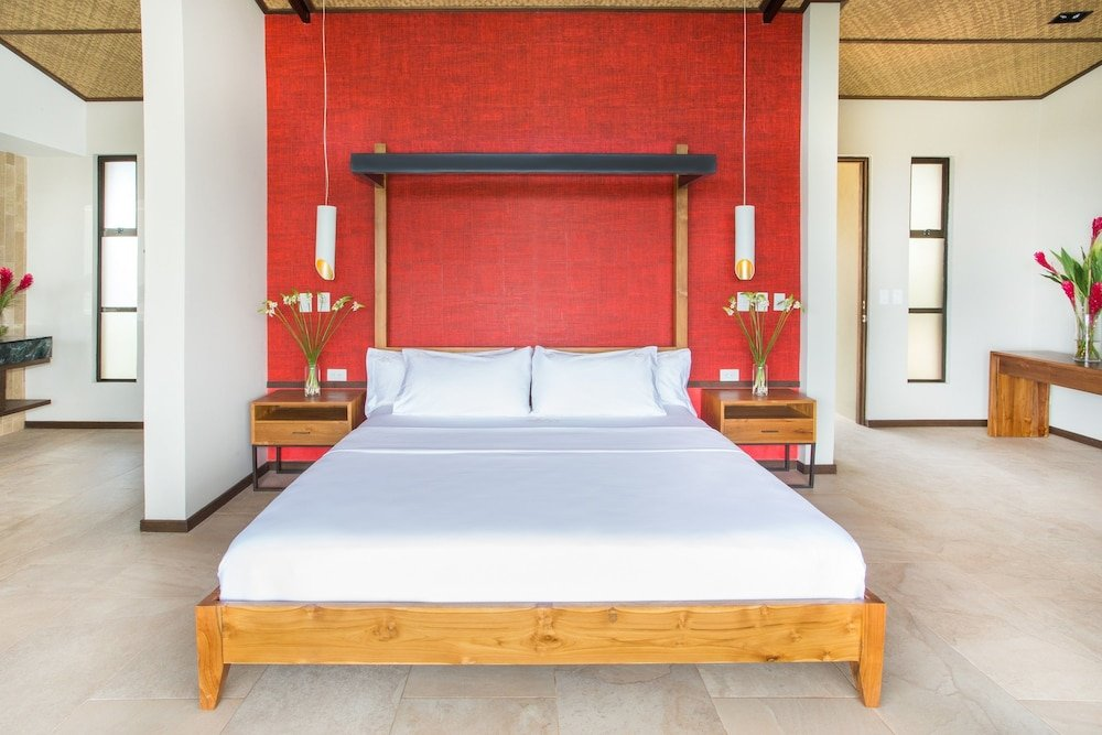 Three Sixty Boutique Hotel Image 1