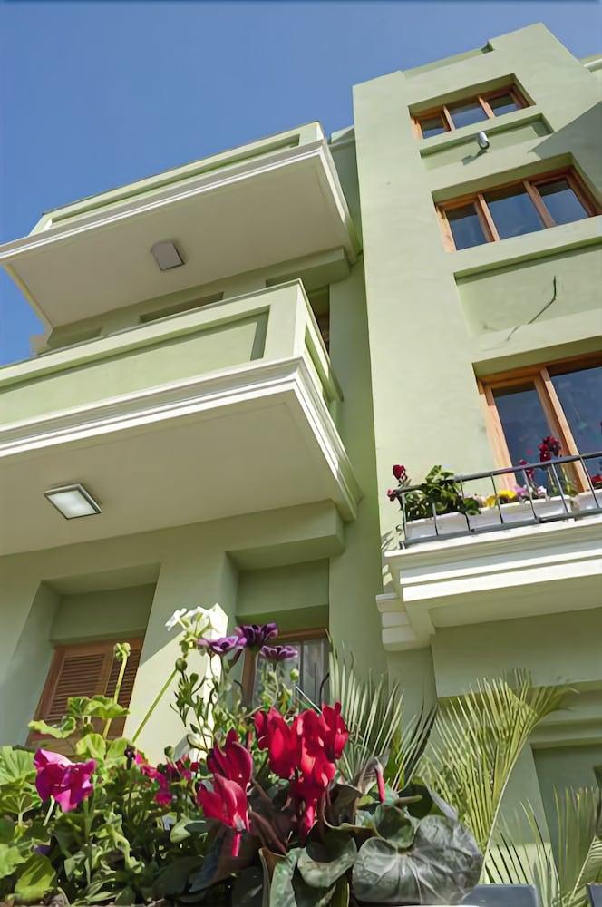 Residence Suites, Tel Aviv Image 3