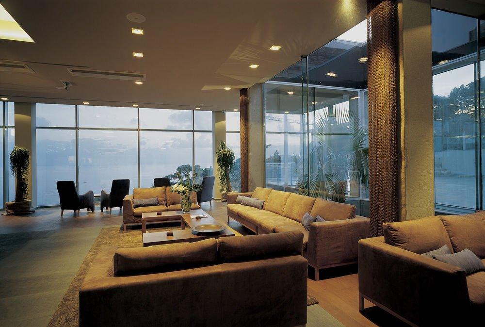 Hotel Bellevue Dubrovnik Image 21