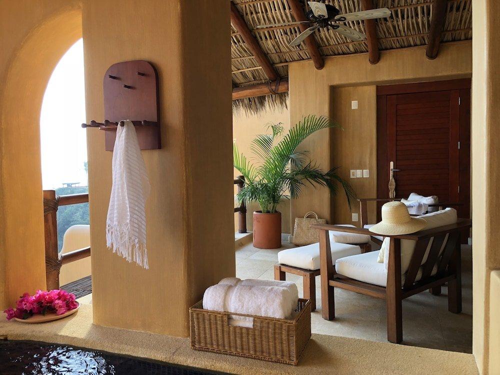 Cala De Mar Resort & Spa Ixtapa Image 2