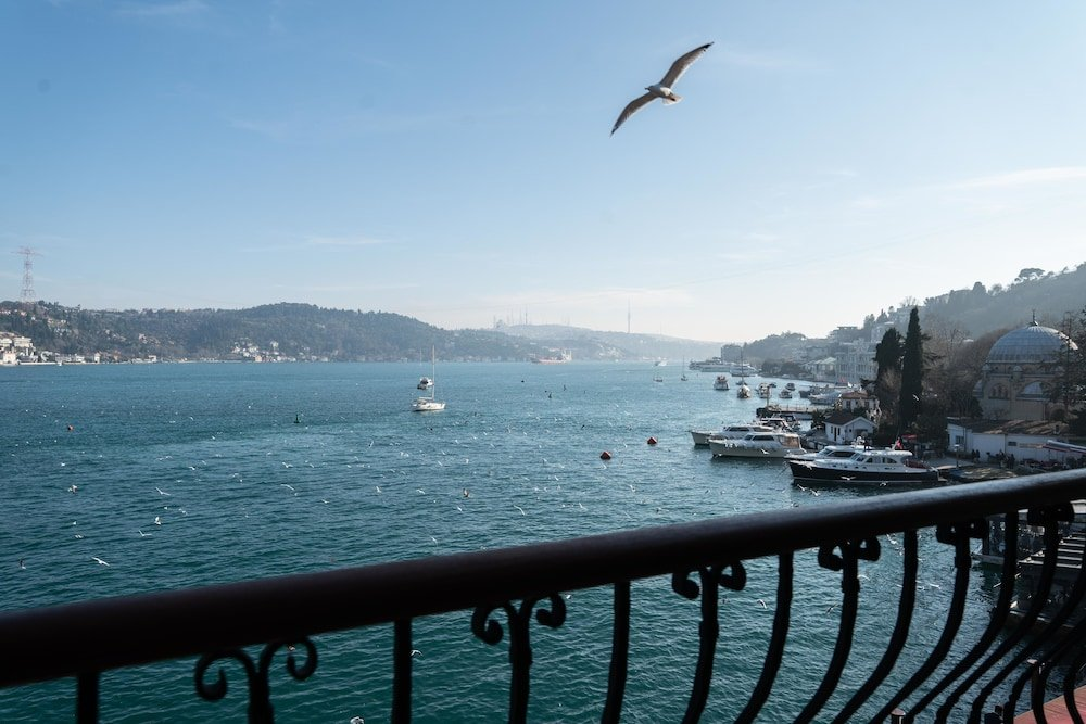 Bebek Hotel By The Stay Collection Adults Only Image 12