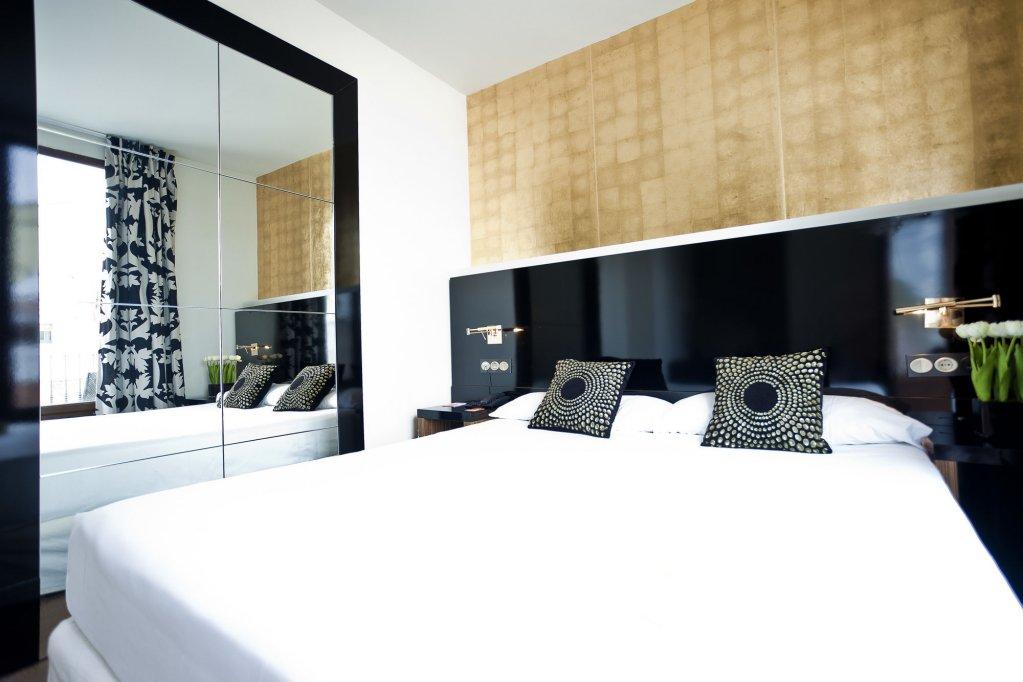 Room Mate Leo Hotel, Granada Image 2