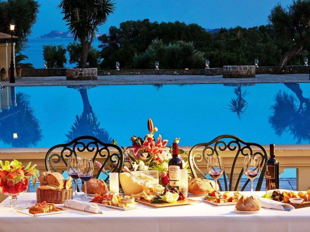 Corfu Imperial, Grecotel Exclusive Resort Image 14