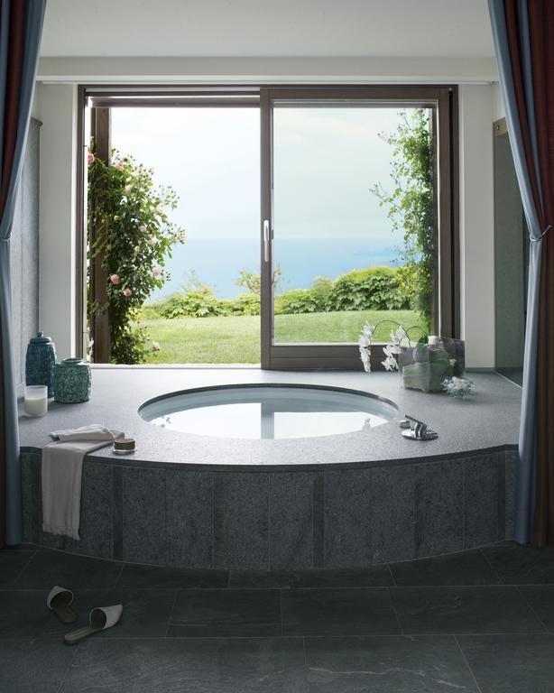 Lefay Resort & Spa Lago Di Garda, Gargnano Image 4