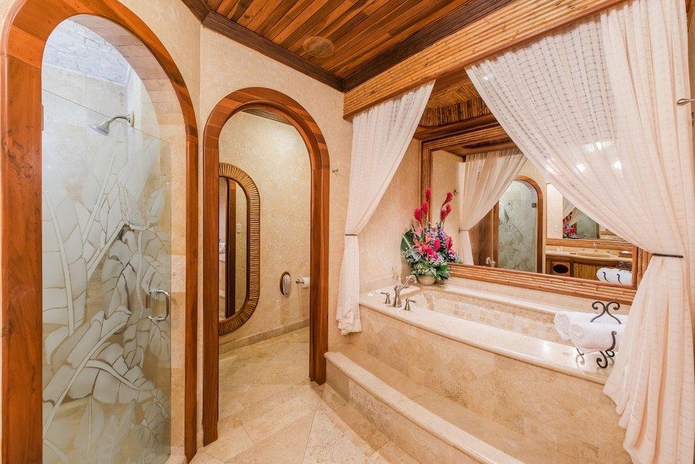 The Springs Resort & Spa At Arenal, La Fortuna Image 6