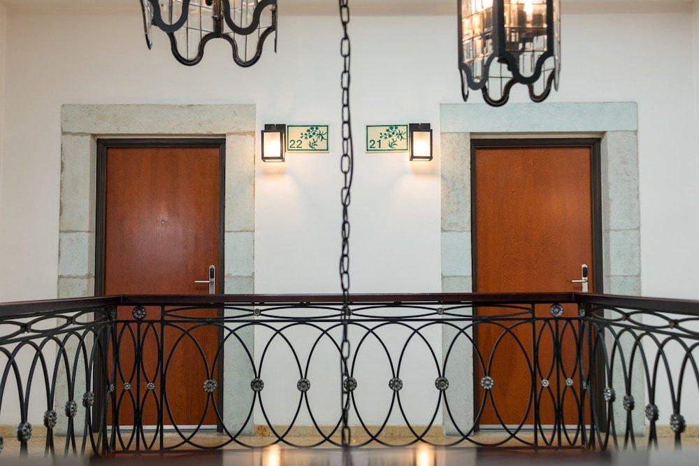 Hotel Edelmira, Guanajuato Image 82