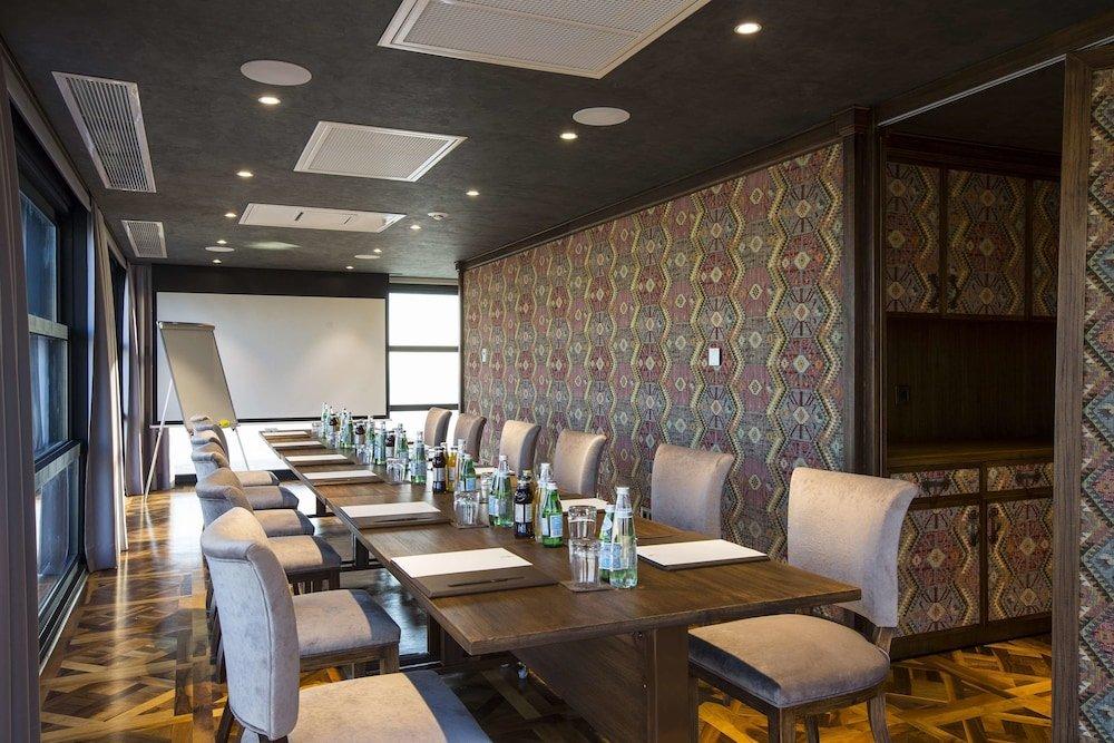 Ajwa Hotel Sultanahmet, Istanbul Image 45