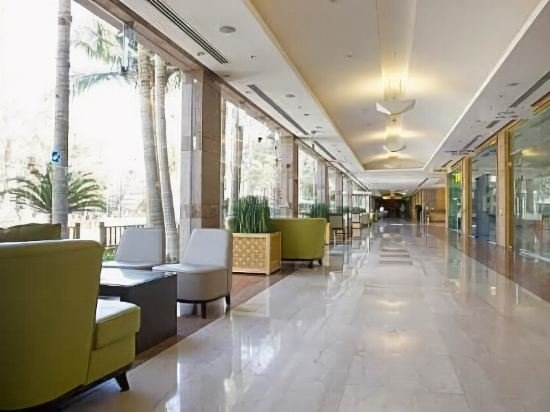 Isrotel Royal Garden All-suites Hotel, Eilat Image 29