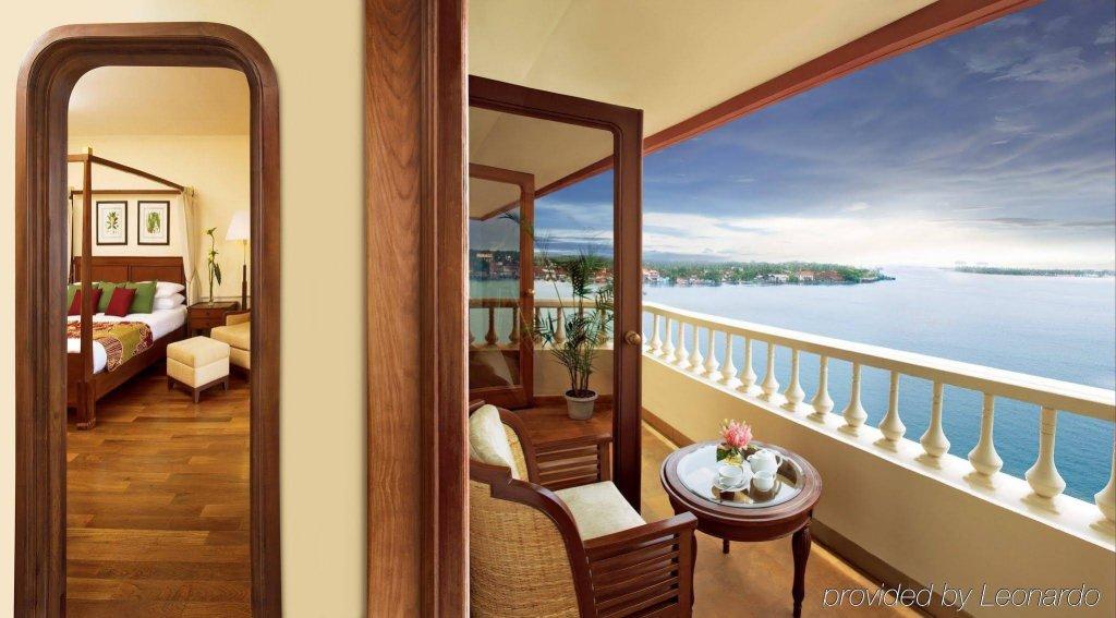 Taj Malabar Resort & Spa, Cochin Image 0