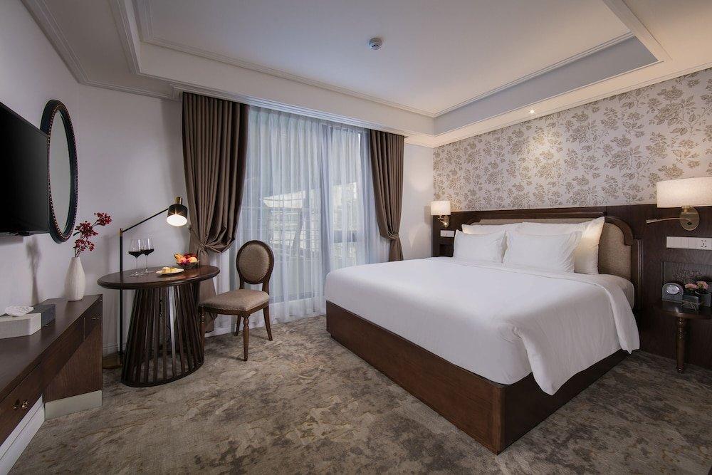 The Oriental Jade Hotel, Hanoi Image 43