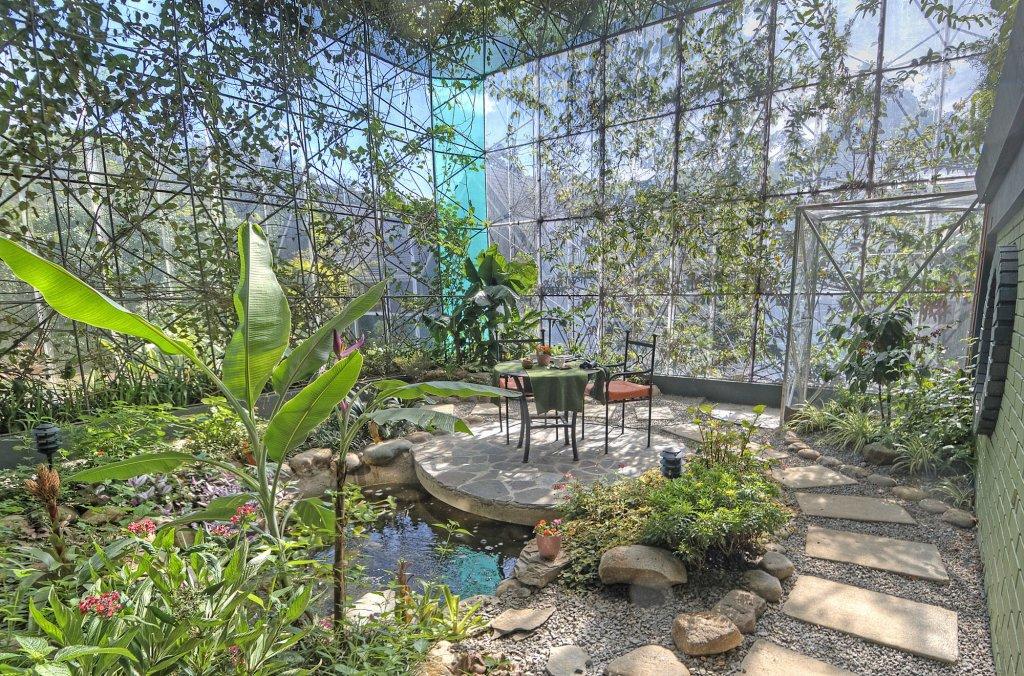 Monteverde Lodge & Gardens Image 32