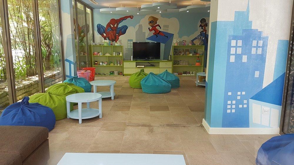 Mia Resort Nha Trang Image 33