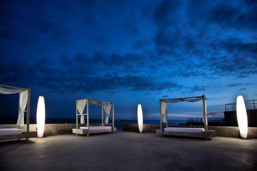 Farol Hotel Image 40