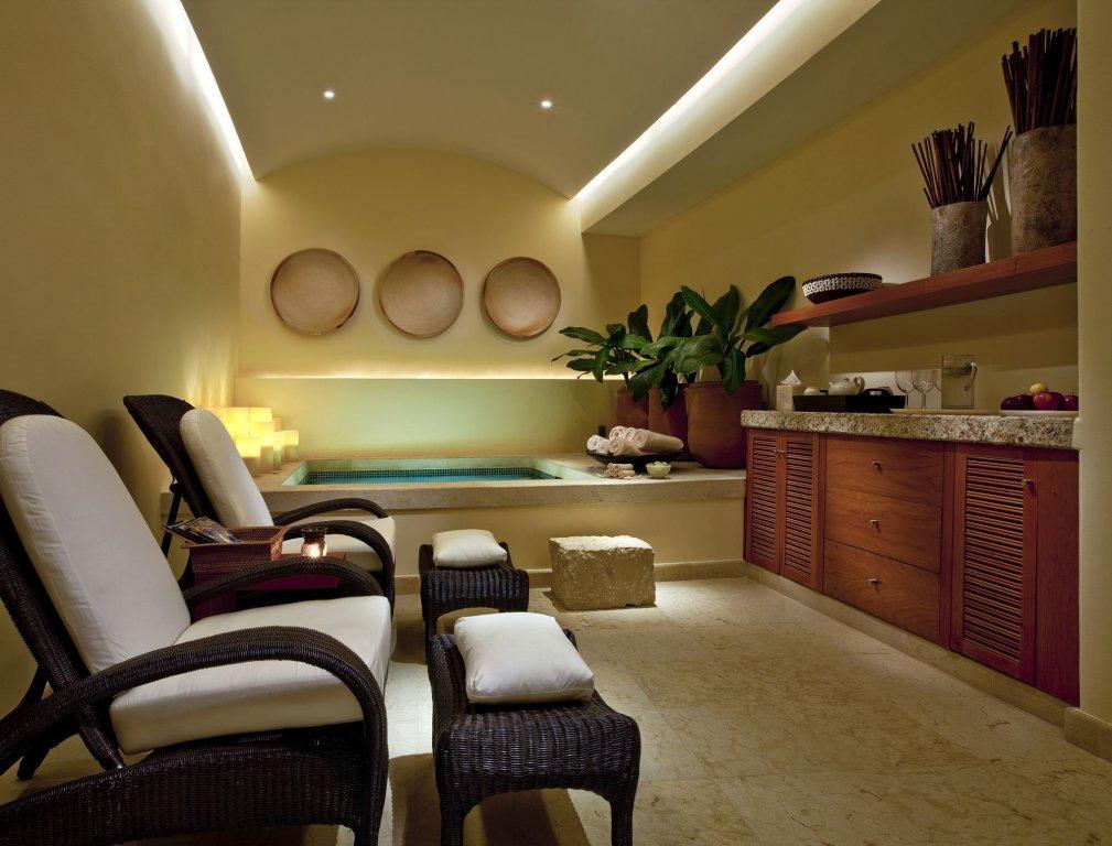 Cala De Mar Resort & Spa Ixtapa Image 36