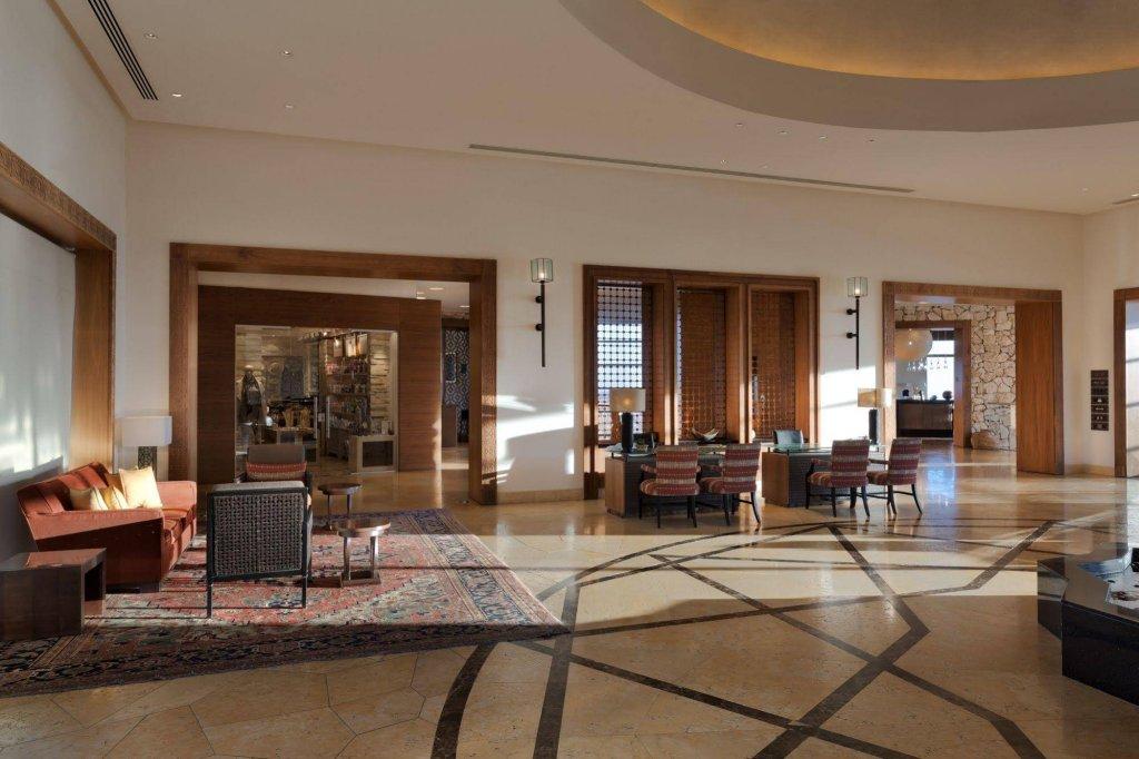Beresheet Hotel Image 7