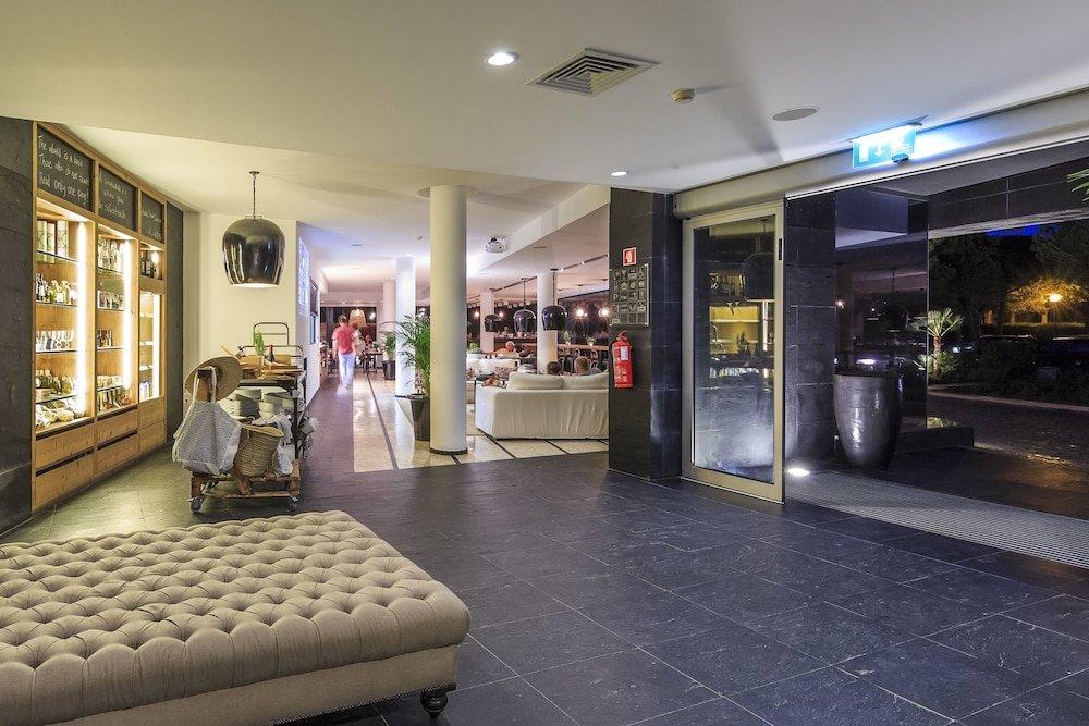 Praia Verde Boutique Hotel - Design Hotels, Altura Image 9