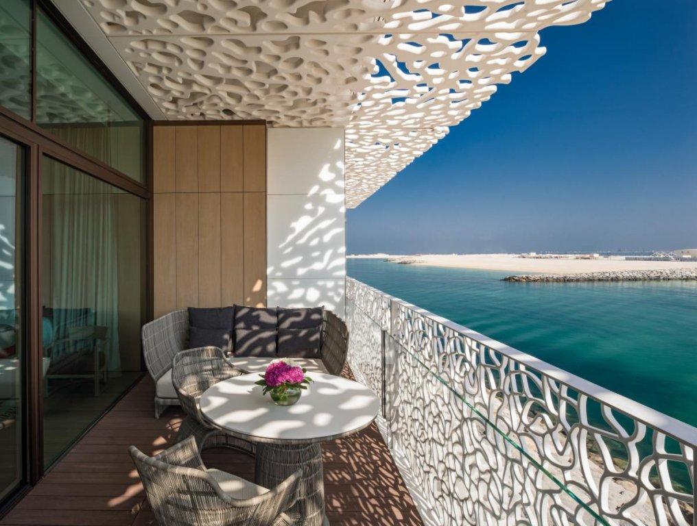 Bulgari Resort Dubai Image 6