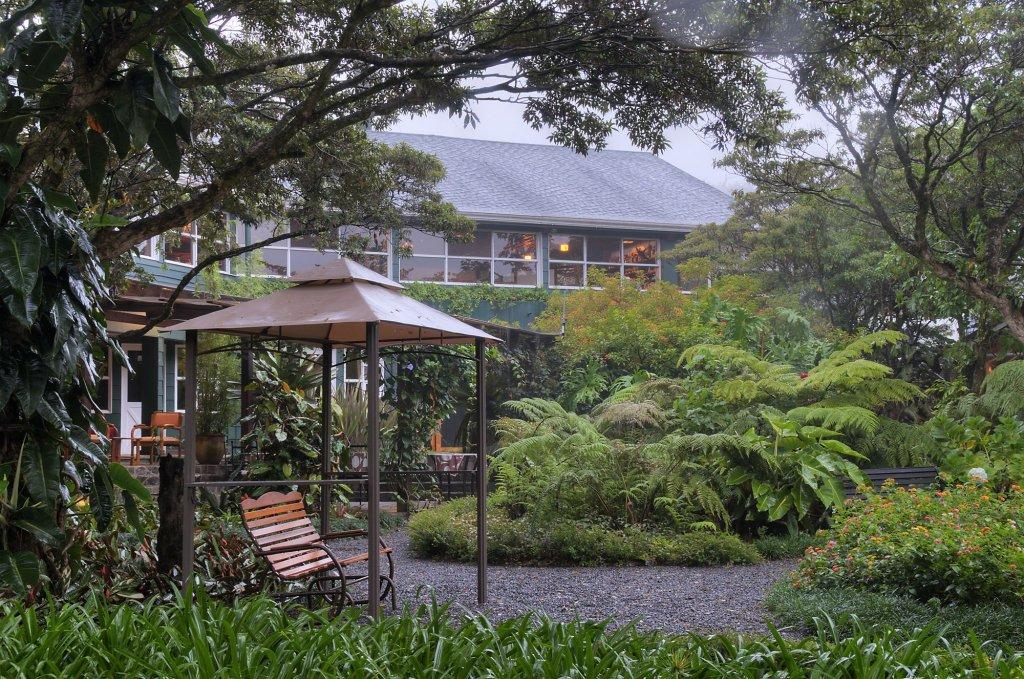 Monteverde Lodge & Gardens Image 23