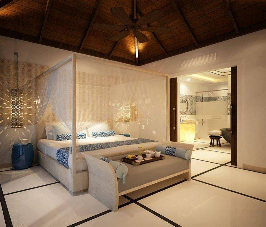 Salinda Resort Phu Quoc Island Image 0