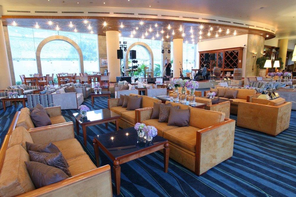 Daniel Dead Sea Hotel, Ein Bokek Image 17