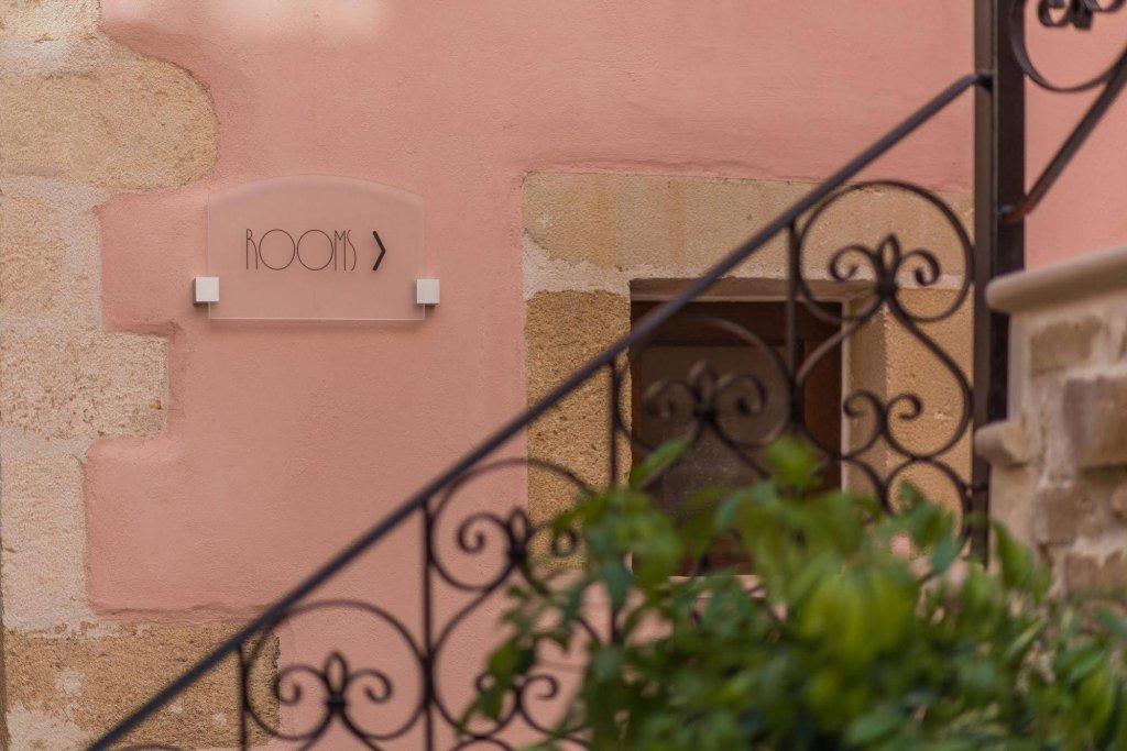 Serenissima Boutique Hotel, Chania Image 6