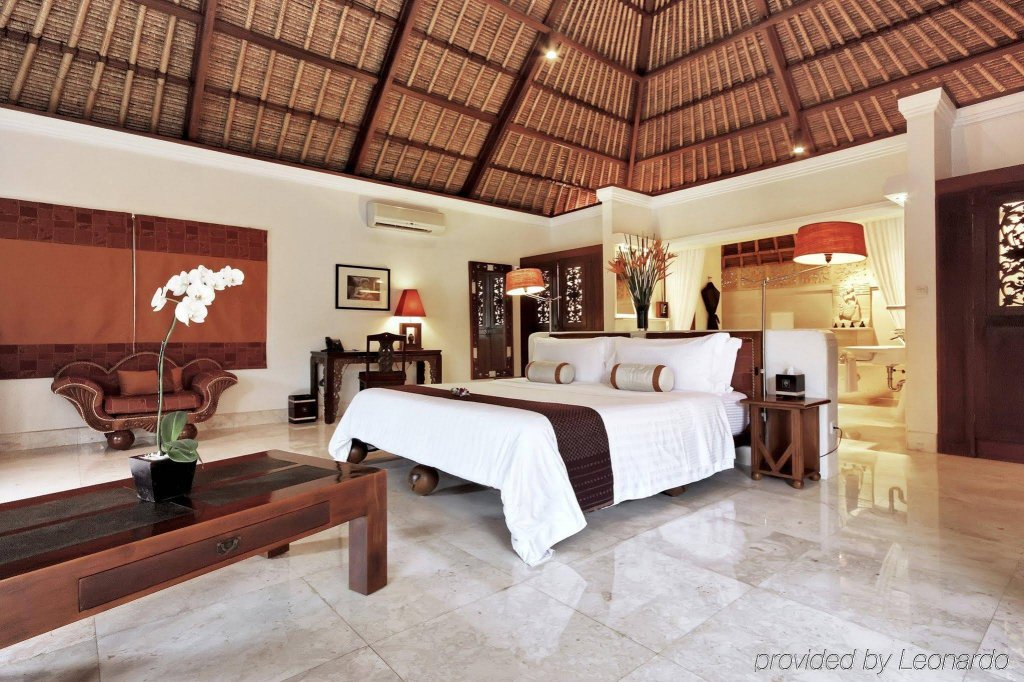 Viceroy Bali Image 16