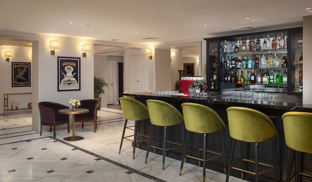 Edmond Hotel, Rosh Pina Image 14