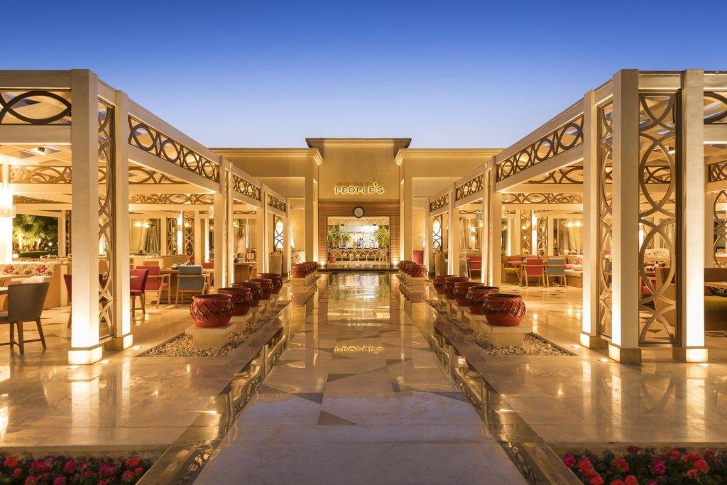 Rixos Premium Seagate Sharm El Sheikh Image 2