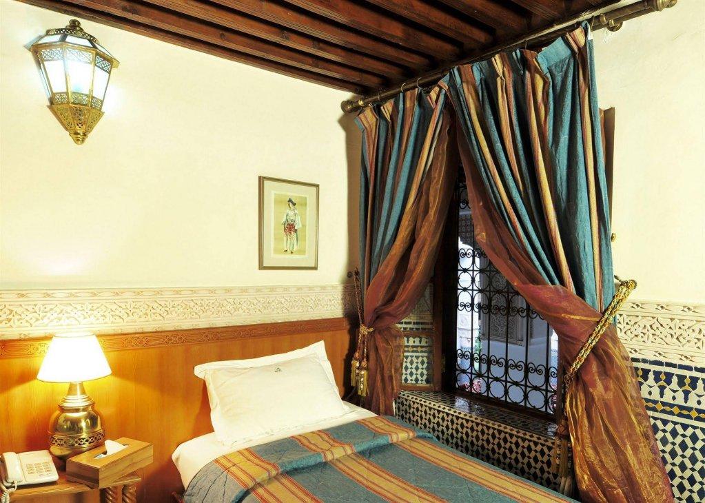 Riad Myra Hotel, Fes Image 4