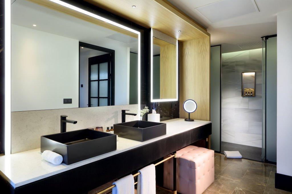 Bless Hotel Ibiza Image 17