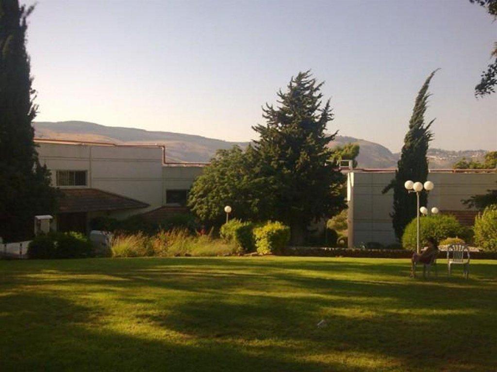 Kibbutz Kfar Giladi, Tiberias Image 28
