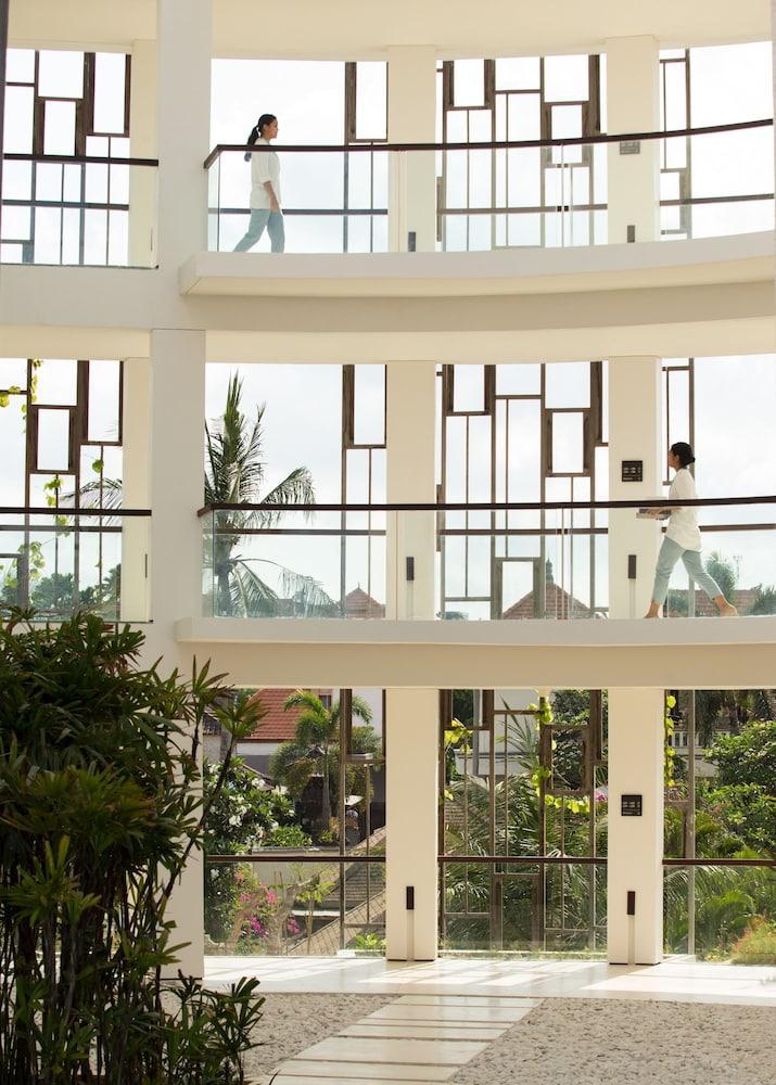 Alila Seminyak Bali Image 7
