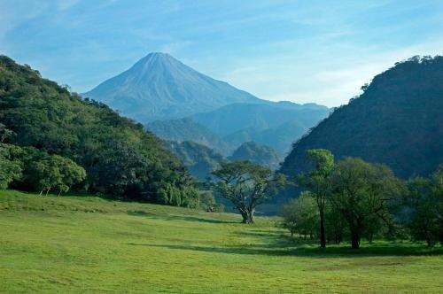 Hacienda De San Antonio, Colima Image 35