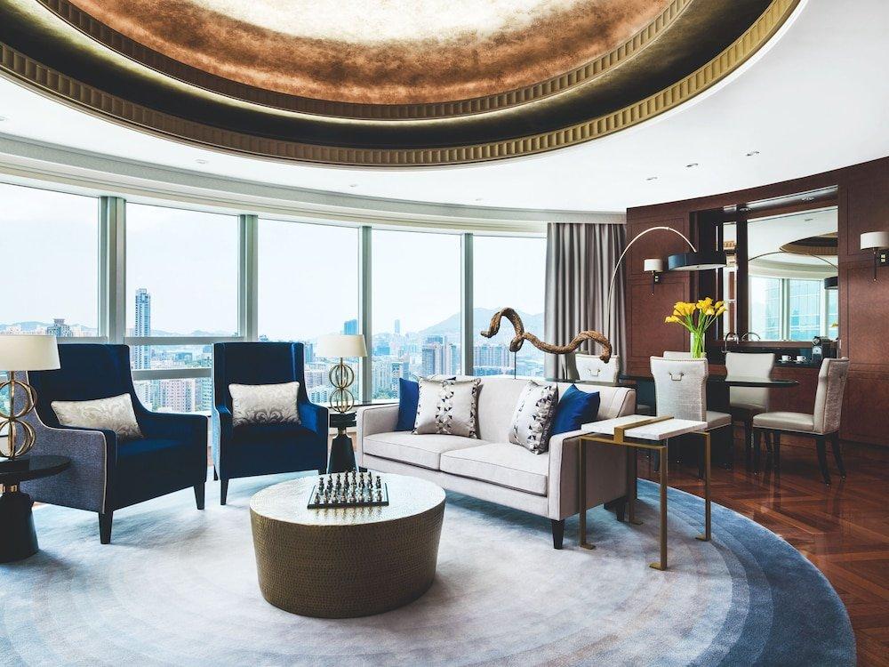 Cordis Hong Kong Image 36