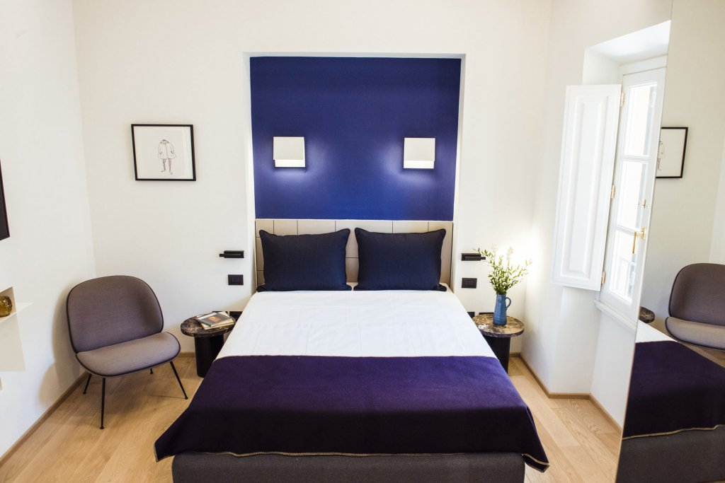 Milu Hotel Image 2