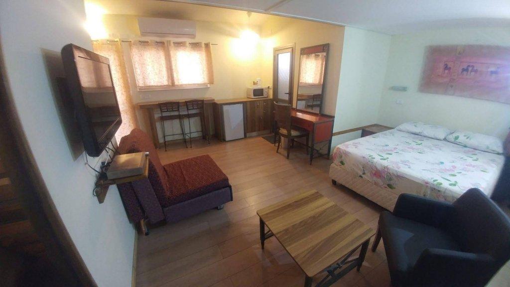 Arava Hostel Eilat Image 7