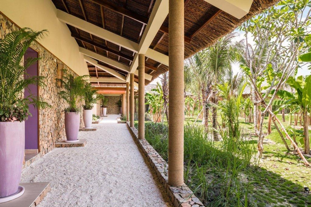 Fusion Resort Phu Quoc Image 45