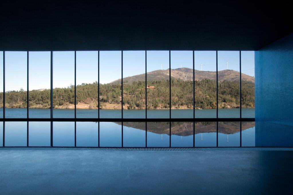Douro41 Hotel & Spa Image 24