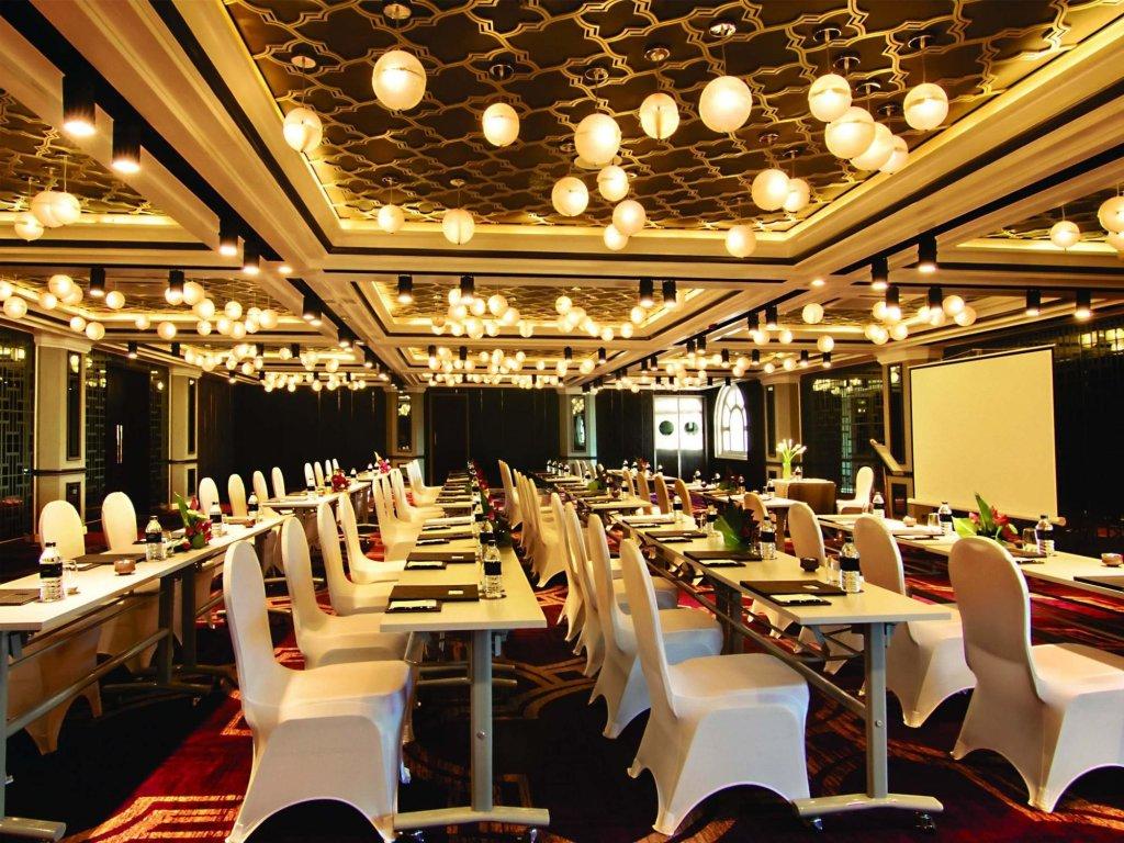 Hotel Royal Hoi An - Mgallery Image 23