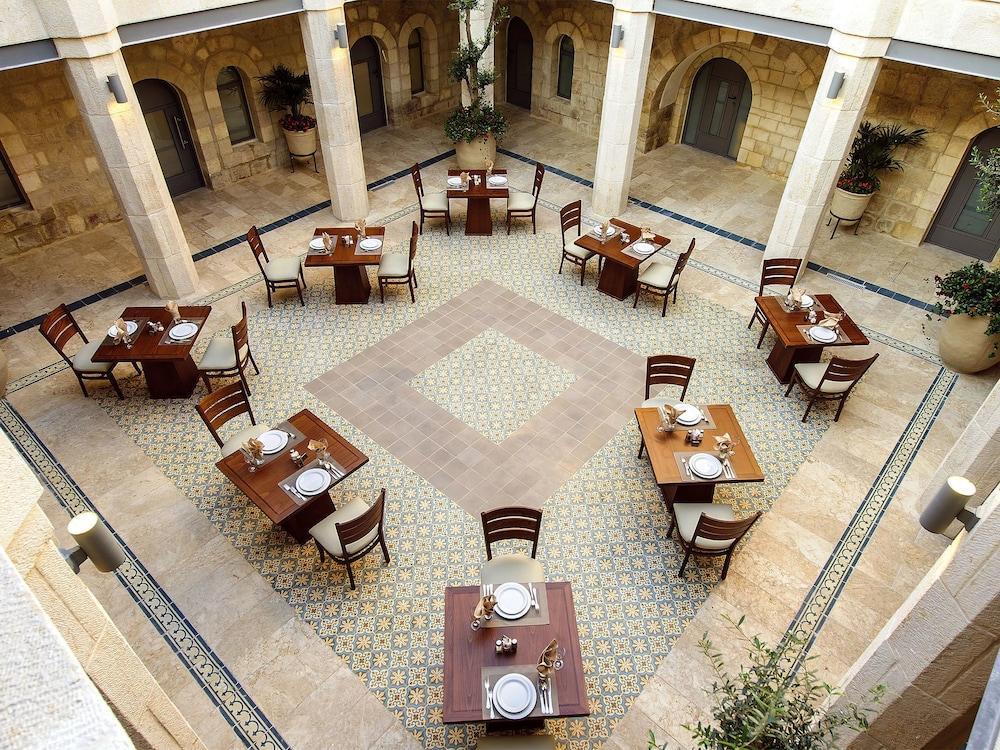 Sephardic House, Jerusalem Image 6