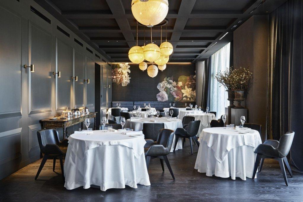 Hotel Viu Milan Image 16