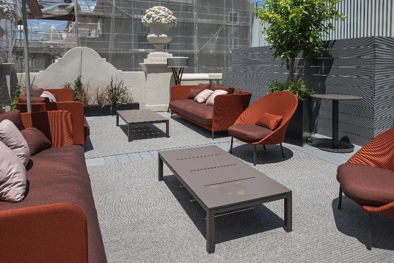 Casagrand Luxury Suites Image 7