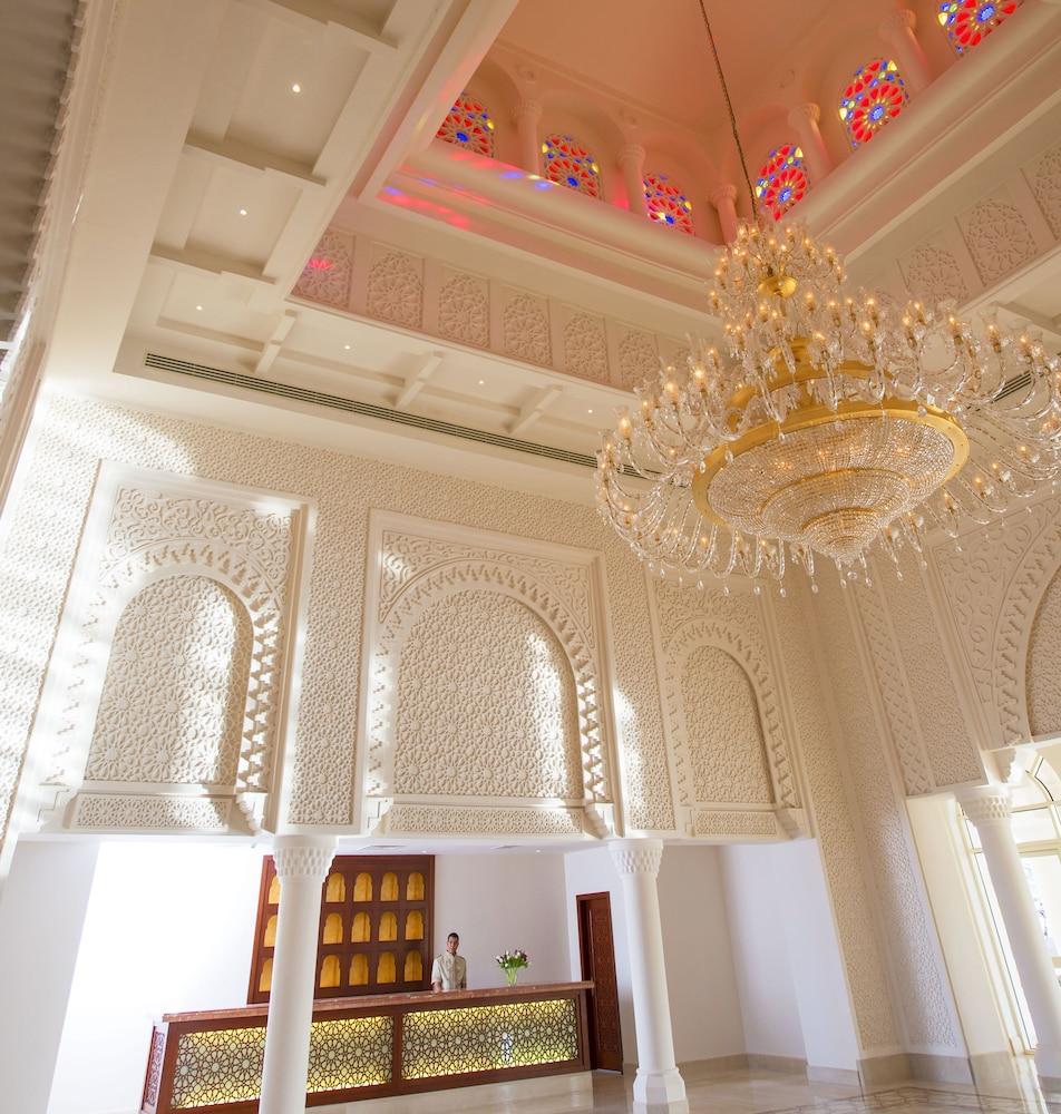 Baron Palace, Hurghada Image 20