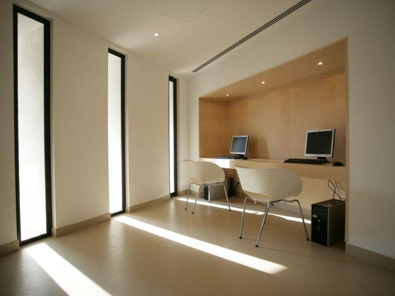 Memmo Baleeira Hotel Image 38