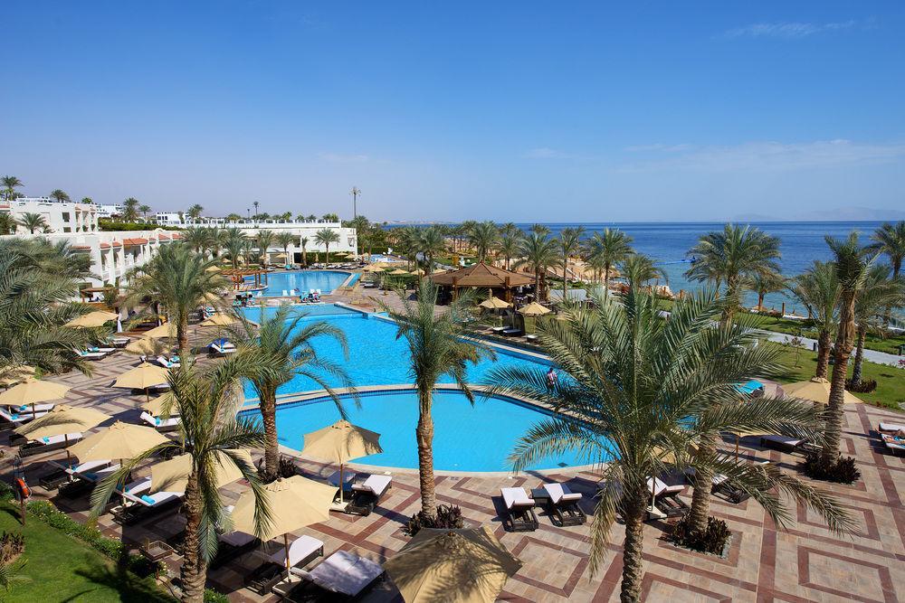 Sunrise Grand Select Montemare, Sharm El Sheikh Image 3